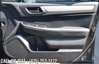 2019 Subaru Legacy 2.5i Waterbury, Connecticut 13