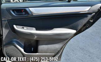 2019 Subaru Legacy 2.5i Waterbury, Connecticut 14