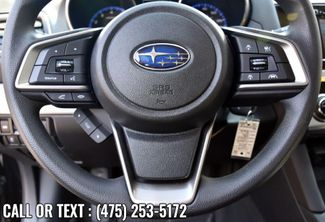 2019 Subaru Legacy 2.5i Waterbury, Connecticut 18
