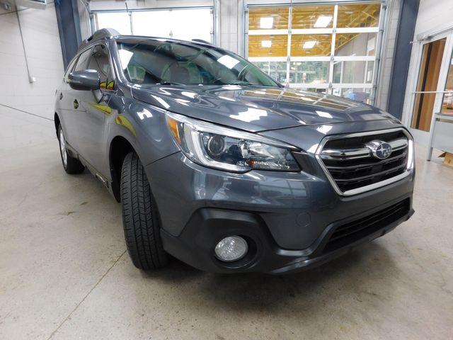 2019 Subaru Outback Premium in Airport Motor Mile ( Metro Knoxville ), TN 37777