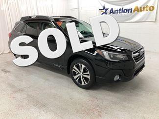 2019 Subaru Outback Limited | Bountiful, UT | Antion Auto in Bountiful UT