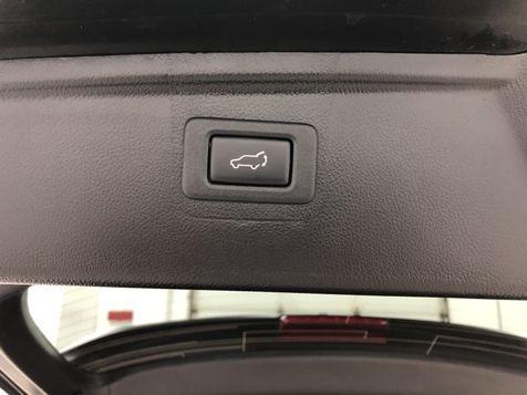 2019 Subaru Outback Limited | Bountiful, UT | Antion Auto in Bountiful, UT