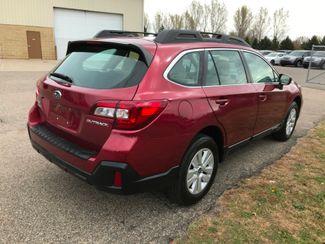 2019 Subaru Outback Farmington, MN 1