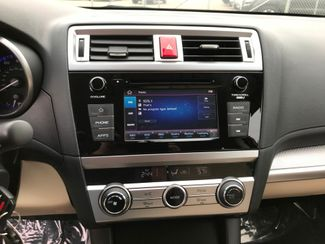 2019 Subaru Outback Farmington, MN 9