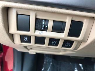 2019 Subaru Outback Farmington, MN 8