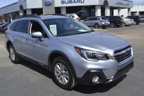 2019 Subaru Outback Premium | Huntsville, Alabama | Landers Mclarty DCJ & Subaru in Huntsville, Alabama