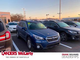 2019 Subaru Outback Premium | Huntsville, Alabama | Landers Mclarty DCJ & Subaru in  Alabama