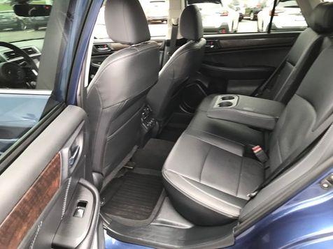 2019 Subaru Outback Limited   Huntsville, Alabama   Landers Mclarty DCJ & Subaru in Huntsville, Alabama