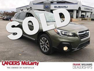 2019 Subaru Outback Touring | Huntsville, Alabama | Landers Mclarty DCJ & Subaru in  Alabama