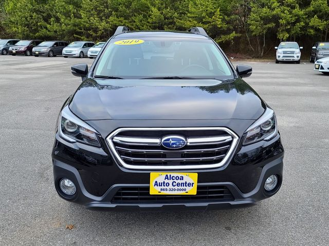2019 Subaru Outback Limited AWD EyeSight Auto Cruise Navi/Sunroof in Louisville, TN 37777