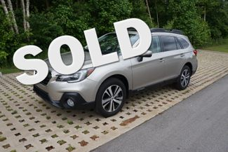 2019 Subaru Outback Limited Memphis, Tennessee