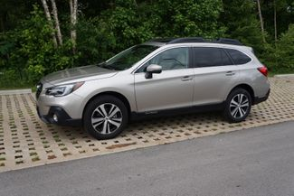 2019 Subaru Outback Limited Memphis, Tennessee 1