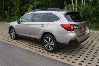 2019 Subaru Outback Limited Memphis, Tennessee 2