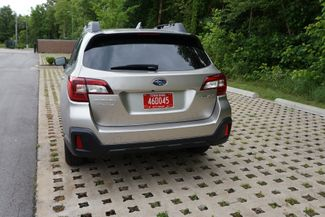 2019 Subaru Outback Limited Memphis, Tennessee 3