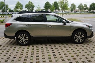 2019 Subaru Outback Limited Memphis, Tennessee 4