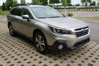 2019 Subaru Outback Limited Memphis, Tennessee 5