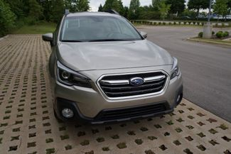 2019 Subaru Outback Limited Memphis, Tennessee 6