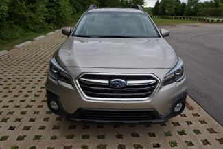 2019 Subaru Outback Limited Memphis, Tennessee 7