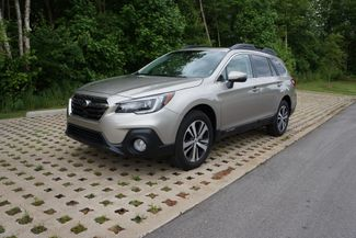 2019 Subaru Outback Limited Memphis, Tennessee 8
