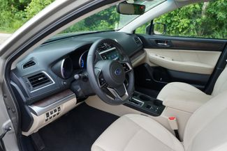 2019 Subaru Outback Limited Memphis, Tennessee 9