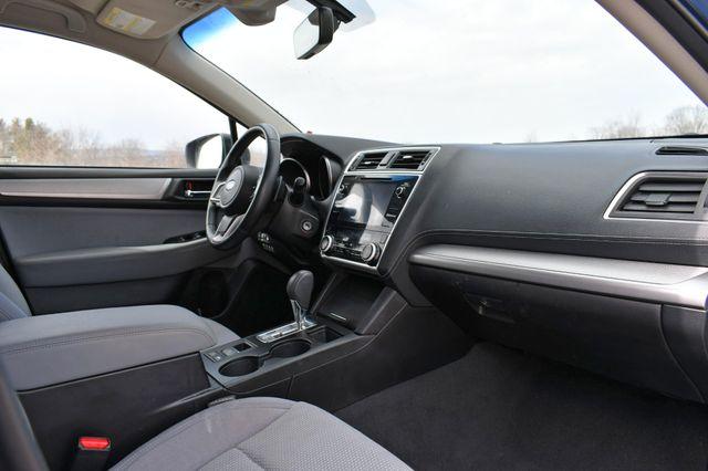 2019 Subaru Outback Premium Naugatuck, Connecticut 10