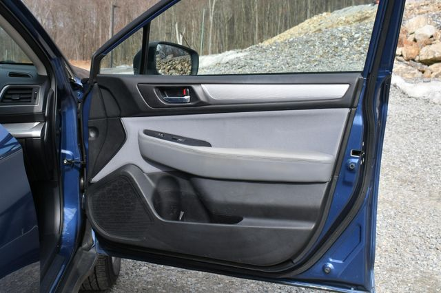 2019 Subaru Outback Premium Naugatuck, Connecticut 12