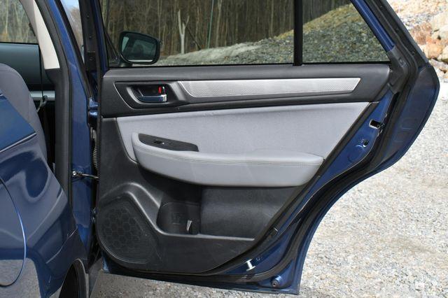 2019 Subaru Outback Premium Naugatuck, Connecticut 13