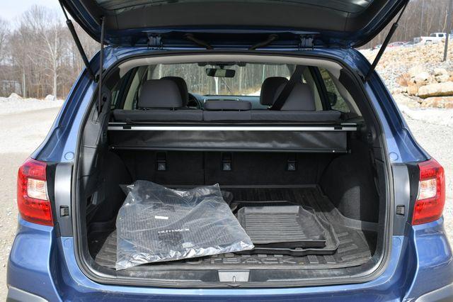 2019 Subaru Outback Premium Naugatuck, Connecticut 14