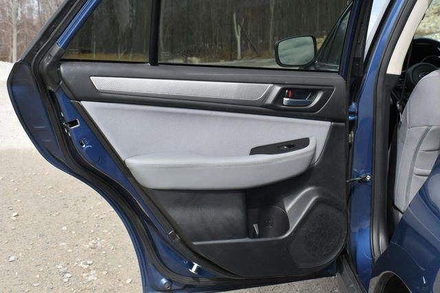 2019 Subaru Outback Premium Naugatuck, Connecticut 15