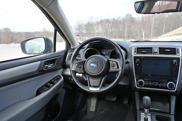 2019 Subaru Outback Premium Naugatuck, Connecticut 18