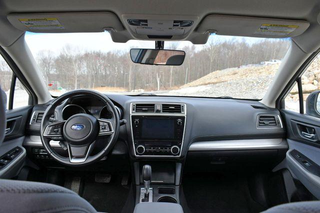2019 Subaru Outback Premium Naugatuck, Connecticut 19