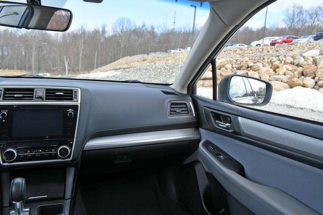 2019 Subaru Outback Premium Naugatuck, Connecticut 20