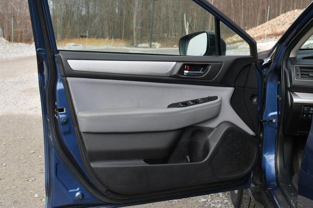 2019 Subaru Outback Premium Naugatuck, Connecticut 21