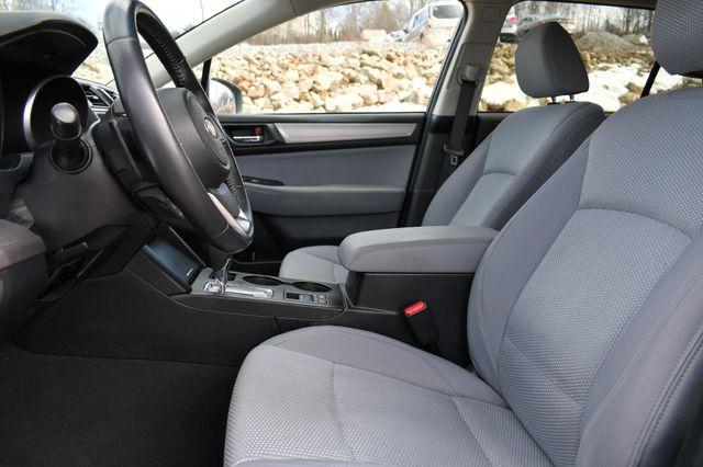 2019 Subaru Outback Premium Naugatuck, Connecticut 22