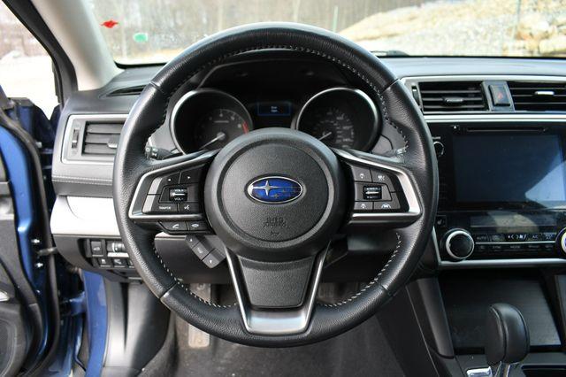 2019 Subaru Outback Premium Naugatuck, Connecticut 23