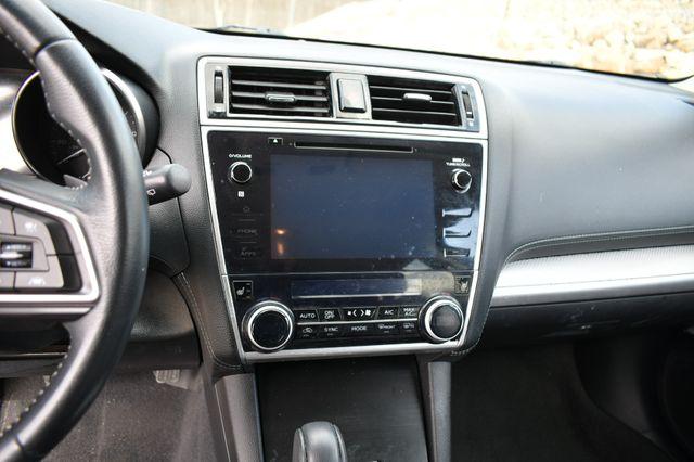 2019 Subaru Outback Premium Naugatuck, Connecticut 24