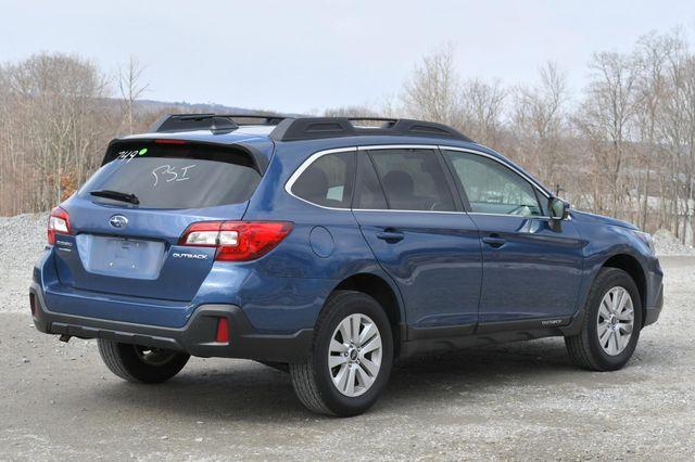 2019 Subaru Outback Premium Naugatuck, Connecticut 6
