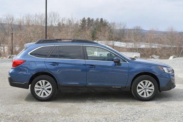 2019 Subaru Outback Premium Naugatuck, Connecticut 7