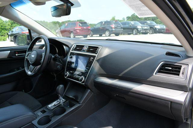 2019 Subaru Outback Premium AWD Naugatuck, Connecticut 11