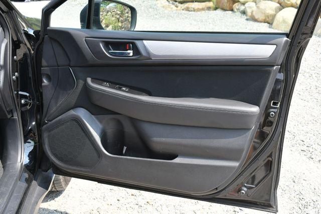 2019 Subaru Outback Premium AWD Naugatuck, Connecticut 12