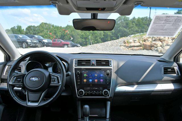 2019 Subaru Outback Premium AWD Naugatuck, Connecticut 19