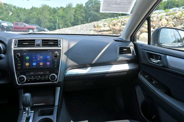 2019 Subaru Outback Premium AWD Naugatuck, Connecticut 20