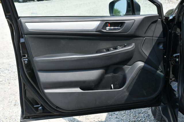 2019 Subaru Outback Premium AWD Naugatuck, Connecticut 21
