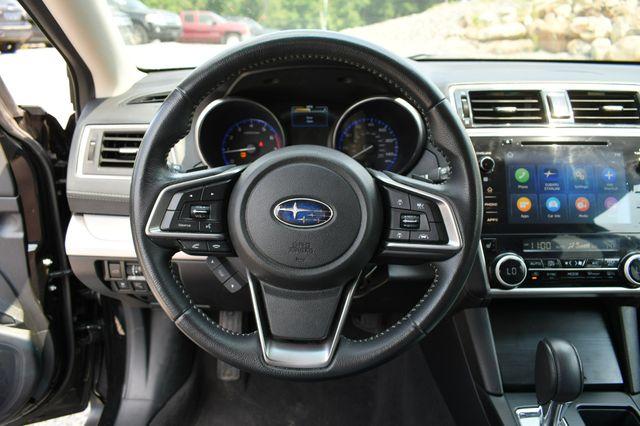 2019 Subaru Outback Premium AWD Naugatuck, Connecticut 23