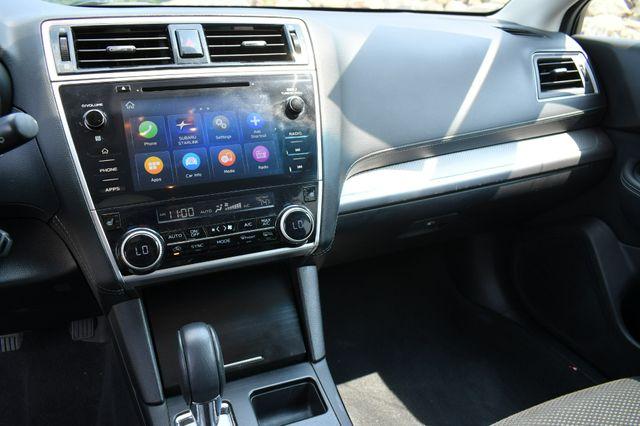 2019 Subaru Outback Premium AWD Naugatuck, Connecticut 24