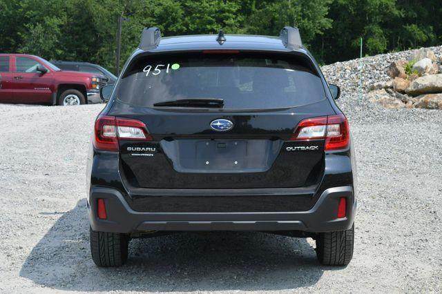2019 Subaru Outback Premium AWD Naugatuck, Connecticut 5