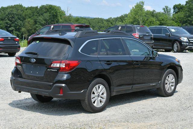 2019 Subaru Outback Premium AWD Naugatuck, Connecticut 6