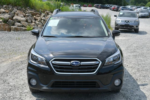 2019 Subaru Outback Premium AWD Naugatuck, Connecticut 9