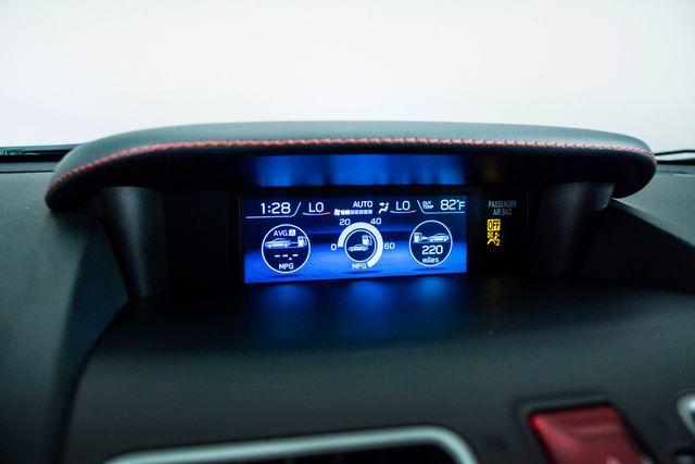 2019 Subaru WRX STI in , TX 75006