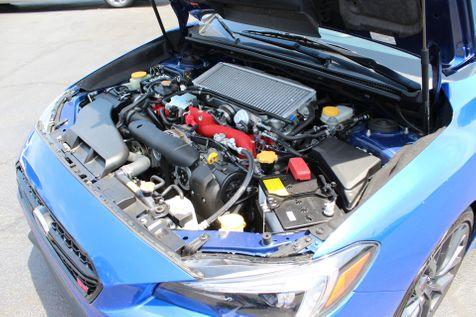 2019 Subaru WRX STI | Granite City, Illinois | MasterCars Company Inc. in Granite City, Illinois
